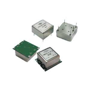 Oven-Controlled-Crystal-Oscillator