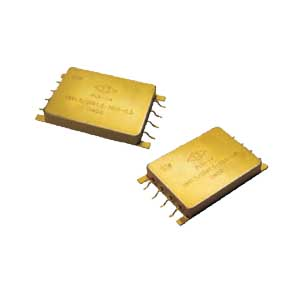 PLS-Series-integrated-frequency-phase-locked-source