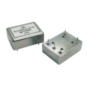 Phase-locked-crystal-oscillator-PLXs