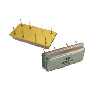 QPSK-Modulator
