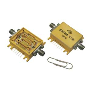 SSFB-Series-X-Ku-band-frequency-Preselector
