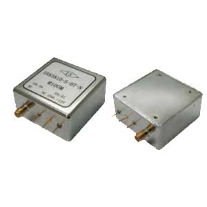 Shock-Vibration-Precision-Oscillators