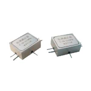 Small-Electrically-Tunable-Bandpass-Filter-and-Electrically-Tunable-Dielectric-Filter