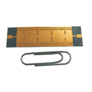 Small-Planar-Circuit-Filter-Series
