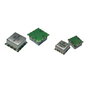 Surface-mount-low-cost-dielectric-voltage-controlled-oscillator-MCRO