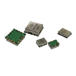 Surface-mount-low-cost-voltage-controlled-oscillator-MVCO)