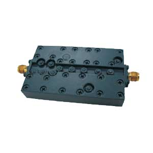 Suspended-Strip-Line-Bandpass-Filter-Series