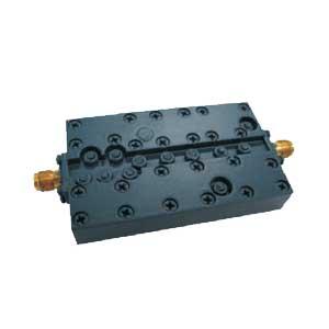 Suspended-Stripline-High-Pass-Filter-Series