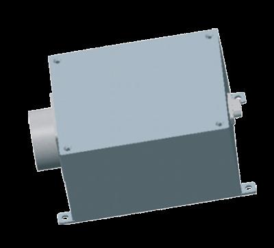 TZ220AC-50