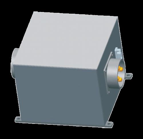 TZ380AC-100