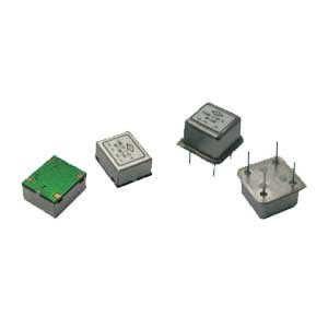 Temperature-compensated-crystal-oscillator-TCXOs