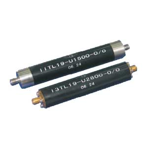 Tubular-Low-Pass-Filter-Series