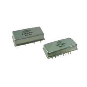Ultra-wideband-multi-band-integrated-voltage-controlled-oscillator.jpg