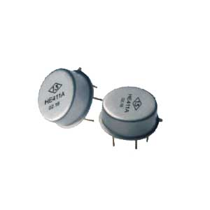 Voltage-Variable-Attenuators-1