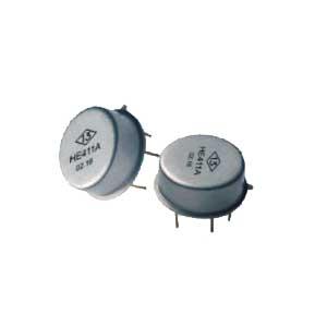 Voltage-Variable-Attenuators
