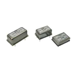 Voltage-controlled-crystal-oscillator-VCXOs