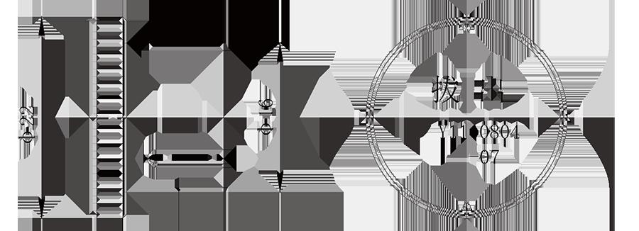 Y11 Short circuit cap Y11 0804 87 - Y11 Series Circular Connector