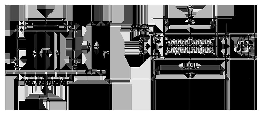 j7 drawings - J7 Series Rectangular Connector