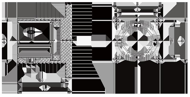 y11 Empty receptacle assembly Y11 ××OO 83 - Y11 Series Circular Connector