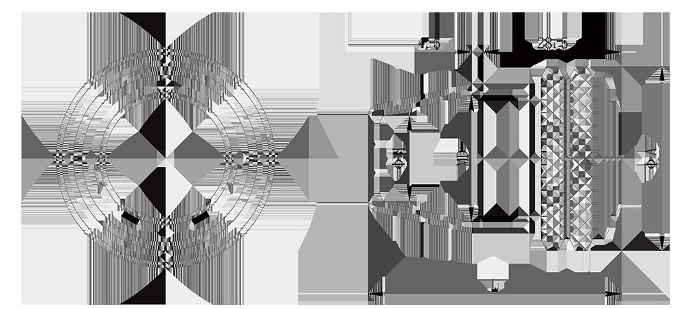 y11 dimenisons - Y11 Series Circular Connector