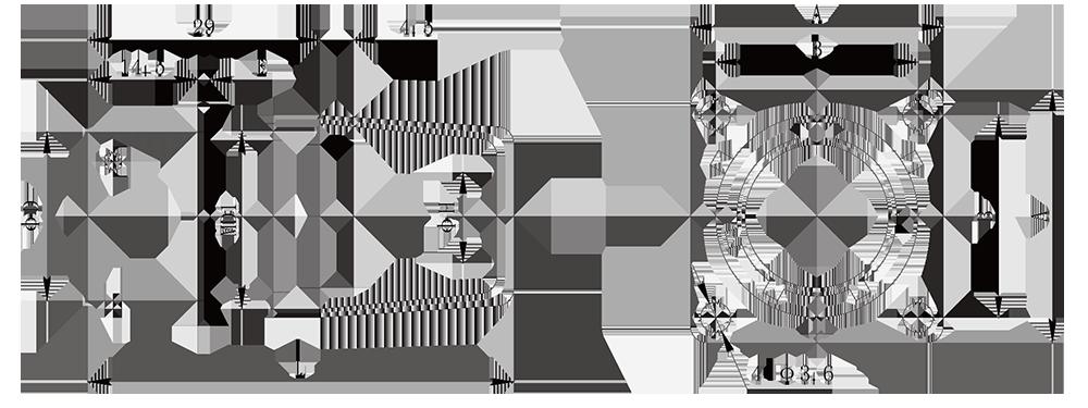 y11 square flange socket - Y11 Series Circular Connector