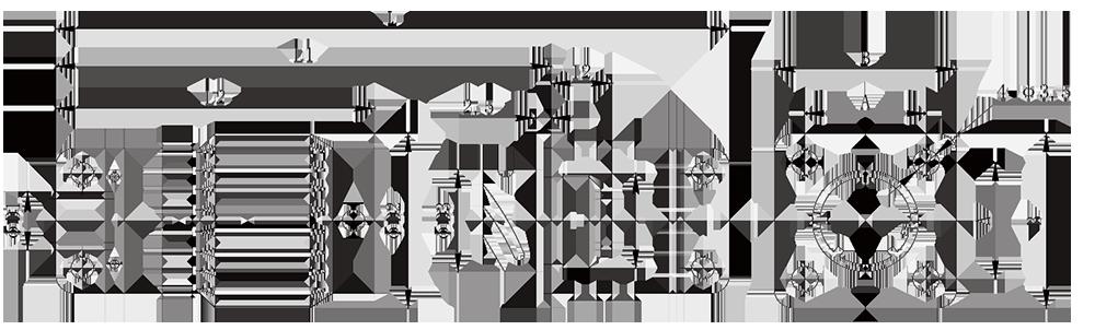 y2 Product dimension e1603872830816 - Y2 Series Circular Connector