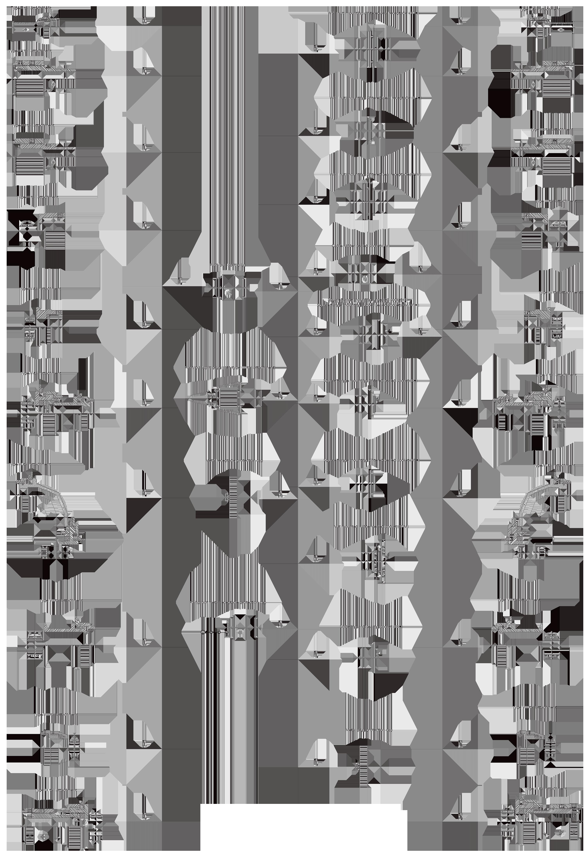 y27 combination - Y27 Series Circular Connector